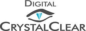 """""""Digital Crystal Clear"""" – tikslumas, kuriuo norėsite pasidalyti"""