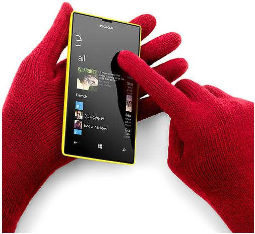 jocuri pentru telefoane cu touchscreen download