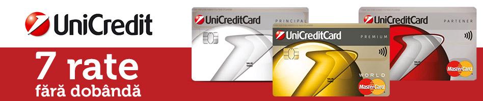 ing credit card pareri