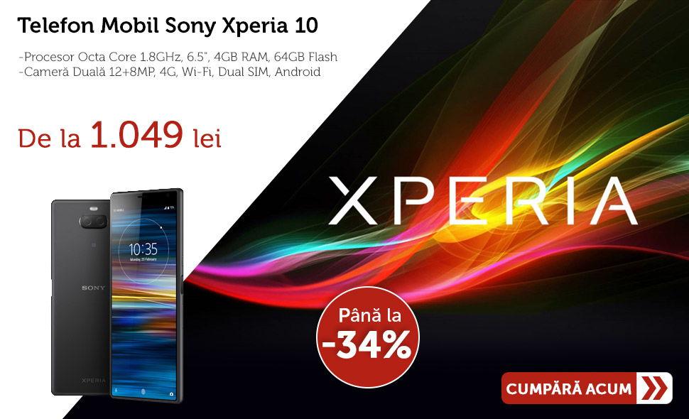 sony-xperia-10-plus