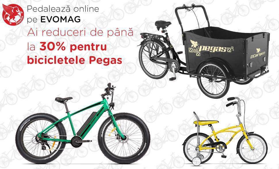 Promo-biciclete-Pegas