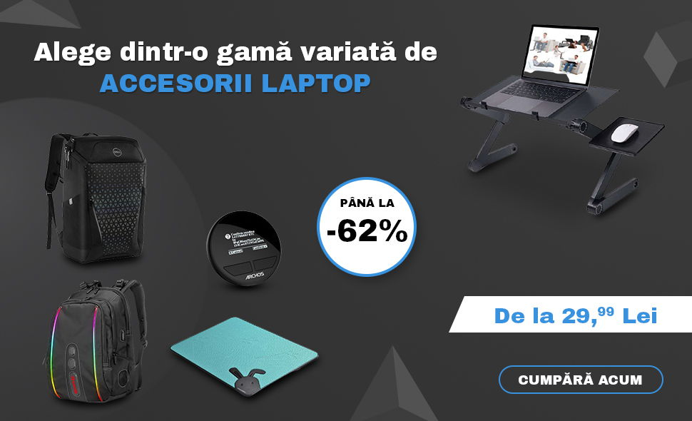 gama-variata-de-accesorii-laptop-stand-suport-laptop-cooler-husa-geanta-ultrabook-ghiozdan-iluminat-oferta-stoc-magazin-reducere-portofel-electronic-cripto-moneda