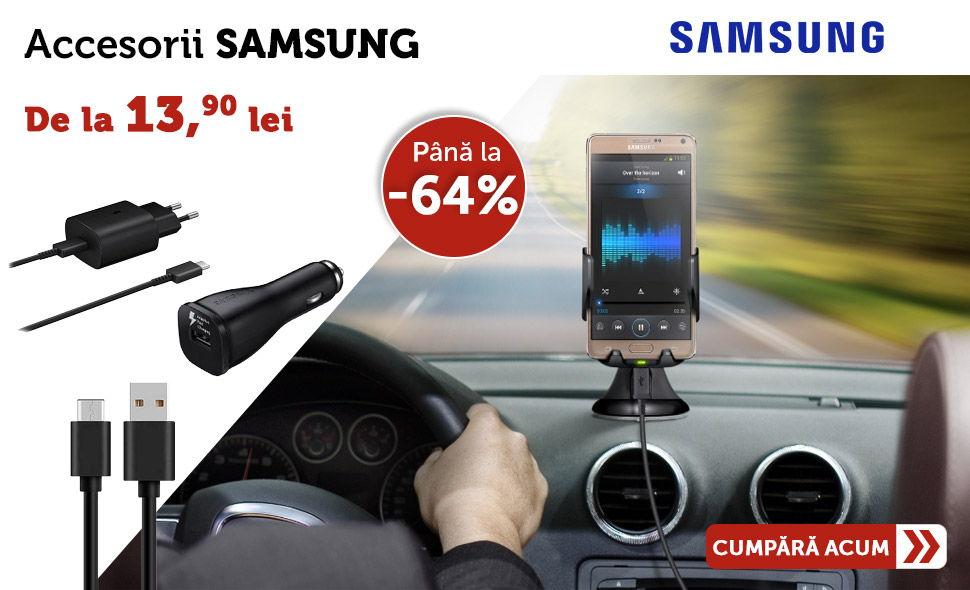 Accesorii-Samsung