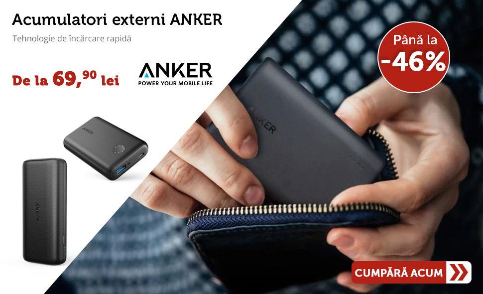Acumulatori-externi-Anker
