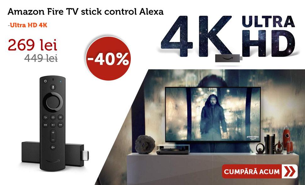 Oferta-Amazon-Fire-TV-stick-control-Alexa-Ultra-HD-4K