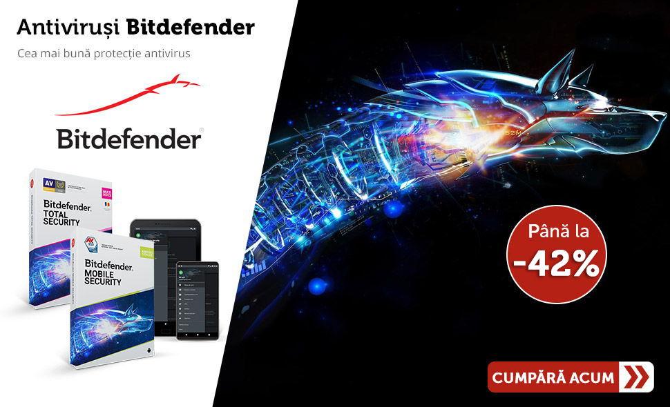 Main-antivirus-bitdefender-2020