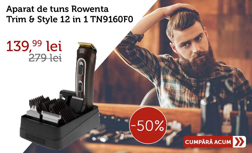 PROMO-ROWENTA-TN9160F0