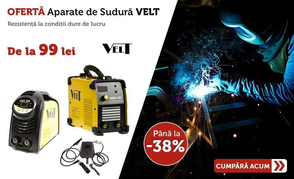 pomotie_produse_velt_aparat_de_sudura