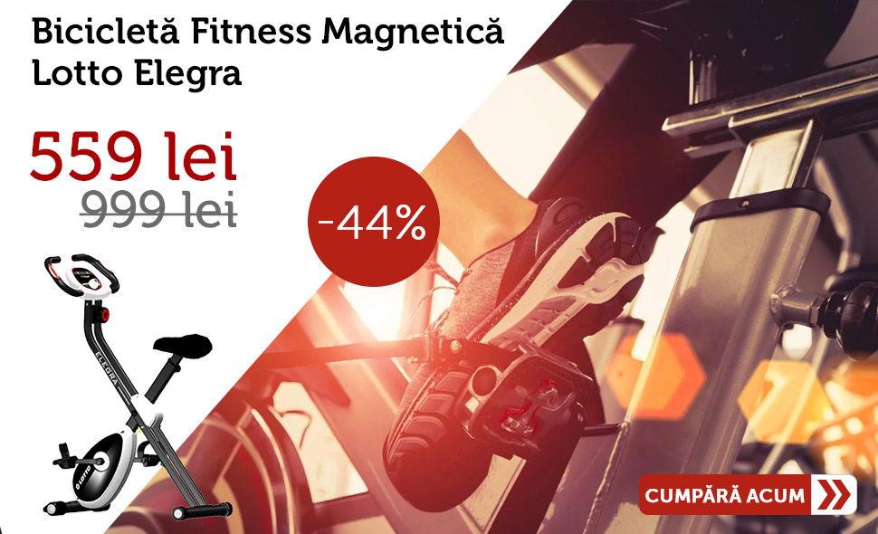 Bicicleta-Fitness-Magnetica-Lotto-Elegra