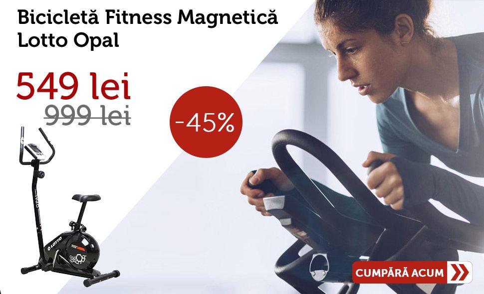 Bicicleta-Fitness-Magnetica-Lotto-Opal