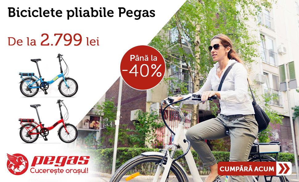 Oferta-Biciclete-Electrice-Pliabile