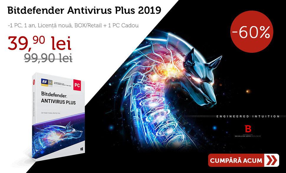 Main-Bitdefender-Antivirus-Plus-2019
