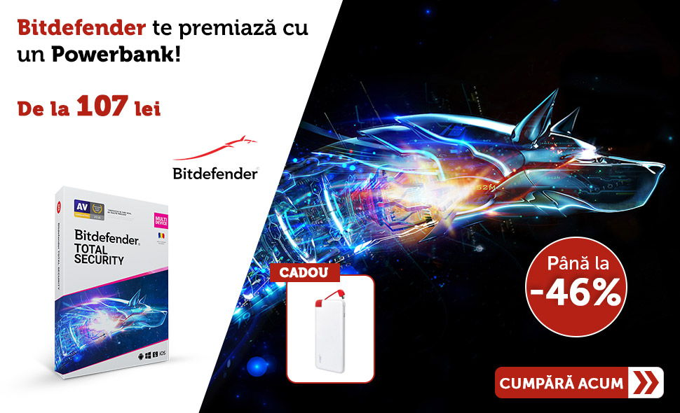 Campanie-Bitdefender-Total-Security-2020