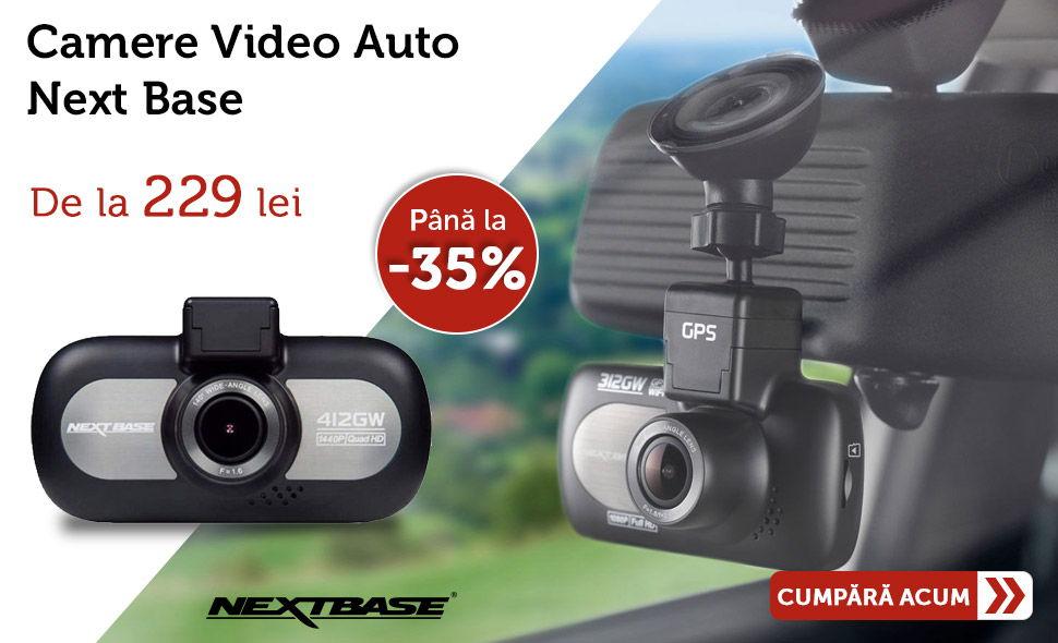 Camere-video-auto-NextBase