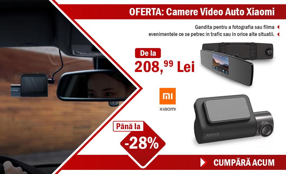 Camere-video-auto-Xiaomi
