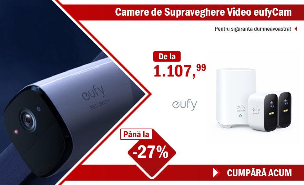 Camere-de-Supraveghere-Video-eufyCam