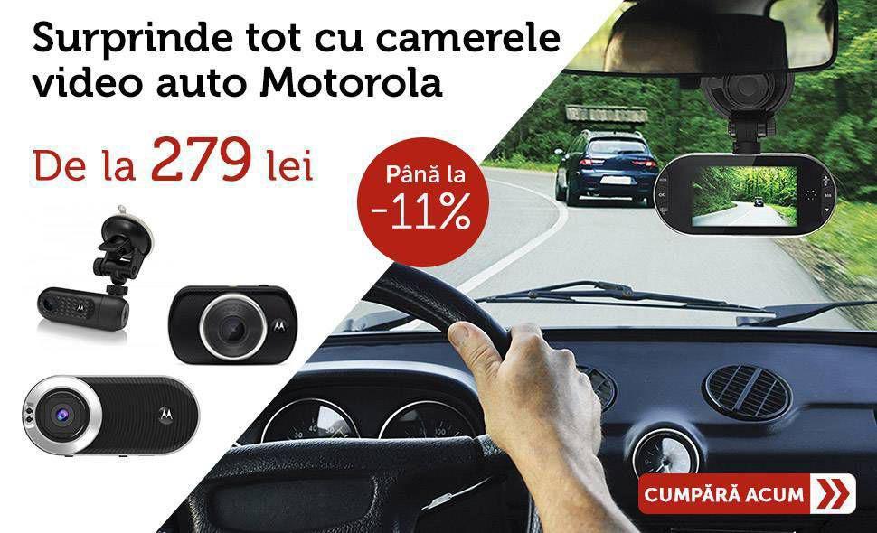 Nou-Camera-Video-Auto-Motorola