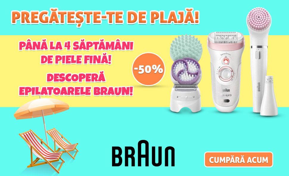 Campanie_promo_braun