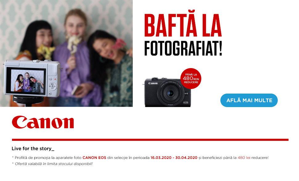 Oferta-Bafta-la-fotografiat-Canon