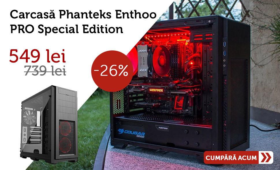 Carcasa-Phanteks-Enthoo-PRO-Special-Edition