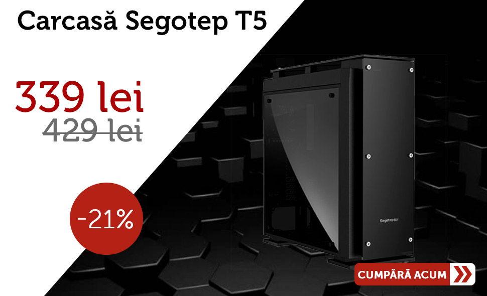 Carcasa-Segotep-T5