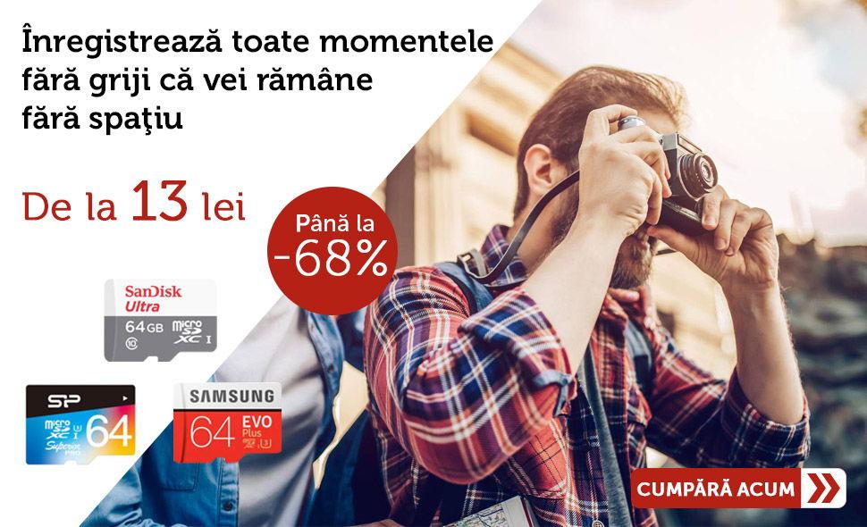 Card-memorie-telefoane-tablete-foto-video