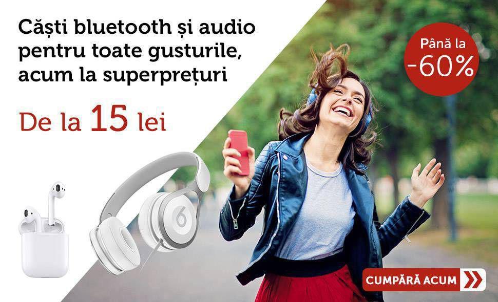 Promotie-casti-stereo-bluetooth-handsfree