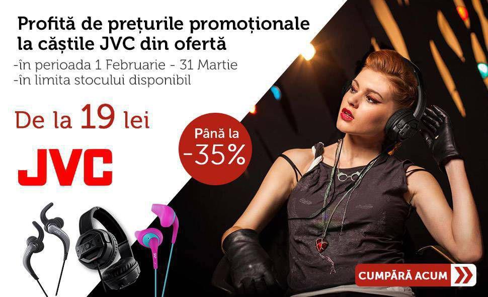 Promotie-Casti-JVC-01-Februarie-31-Martie