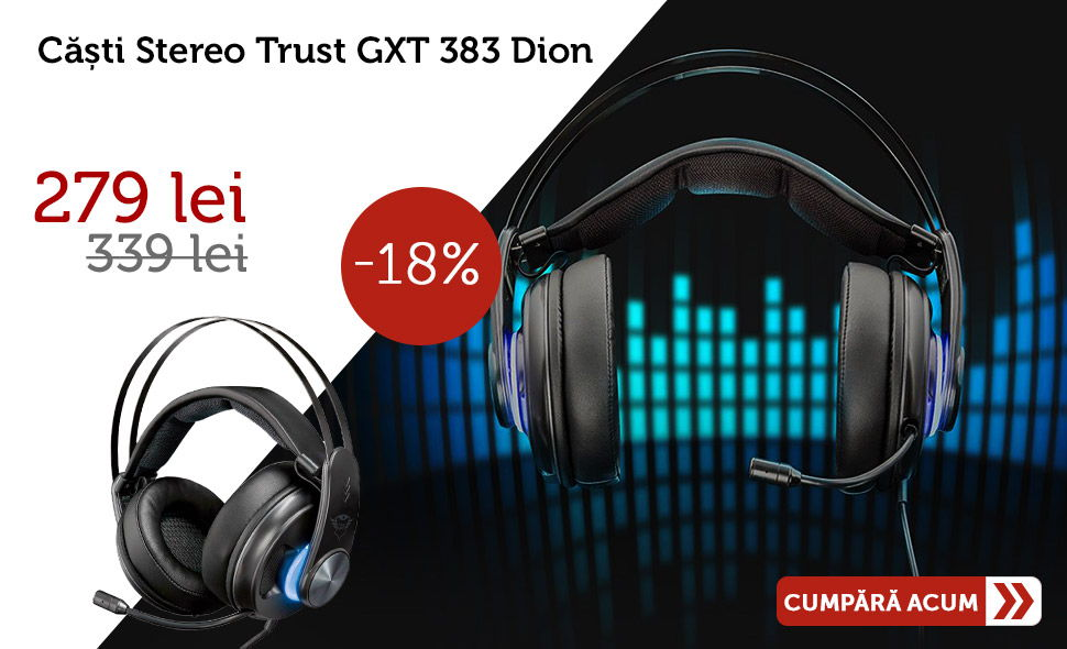 Casti-Stereo-Trust-GXT-383Dion