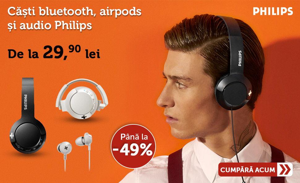 Casti-Audio-Bluetooth-Philips