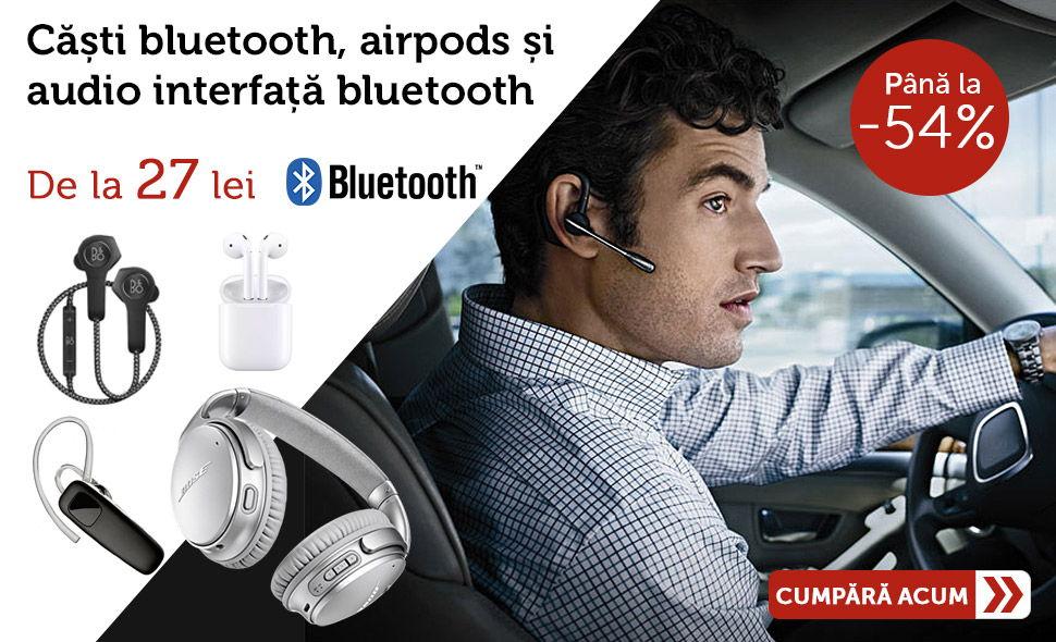 Oferta-casti-audio-bluetooth-mono