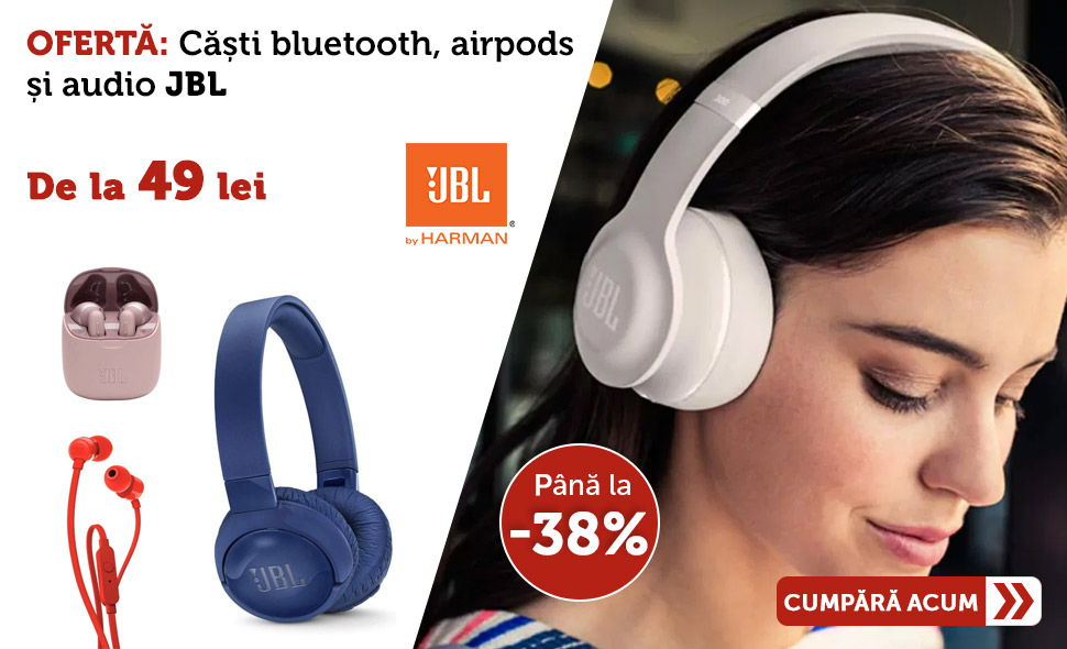 Oferta-casti-audio-bluetooth-JBL