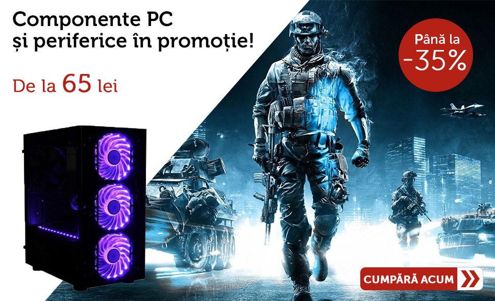 Promo-placi-baza-video-periferice-gaming
