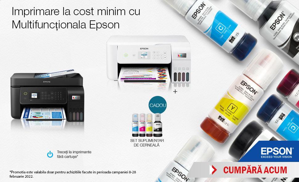 Campanie_Ecotank_Epson