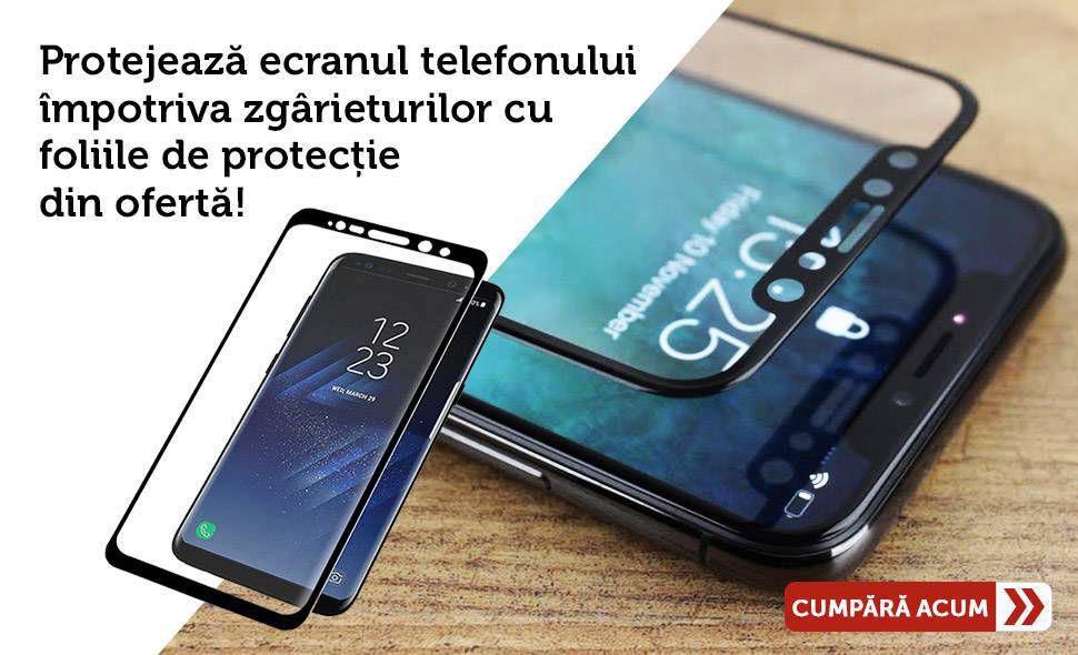 Protejeaza-telefonul-cu-folie-de-protectie-din-promotie