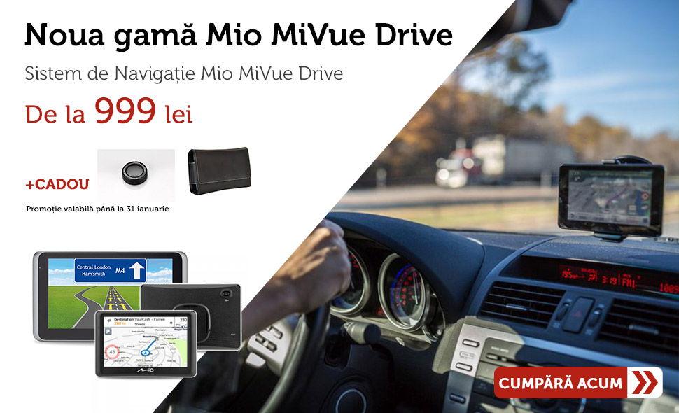 Cadou-GPS-Mio-Mivue