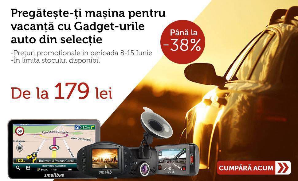 Promotie-Navigatie-Camere-video-auto-Player-8-15-Iunie