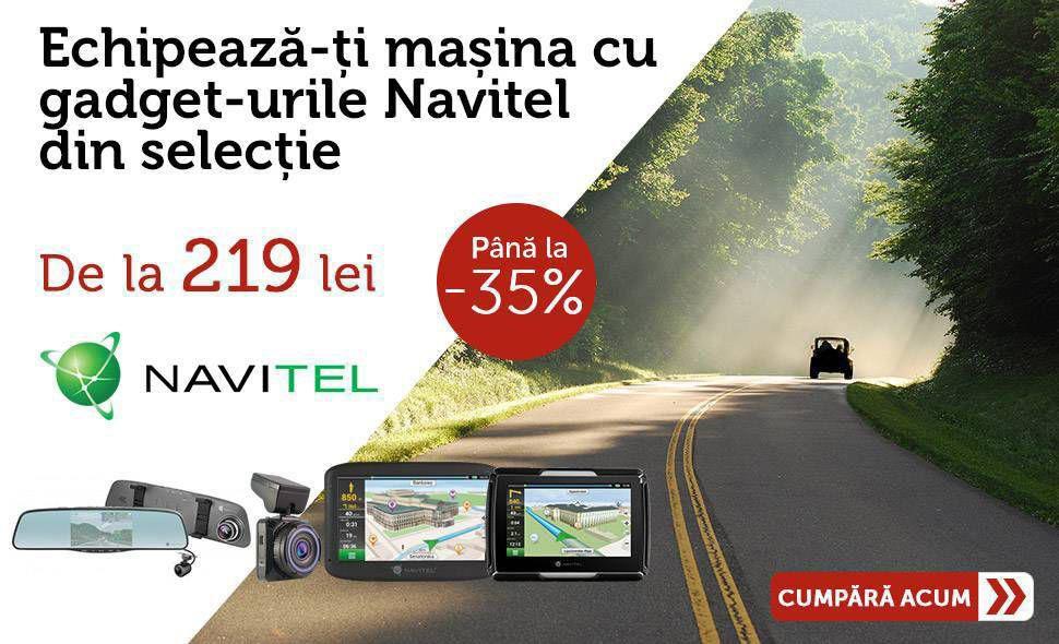 Navigatie-GPS-Camere-Vide-Auto-DVR-Navitel