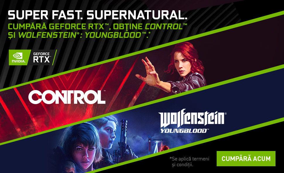 GeForce-Super-RTX-Control-Wolfenstein