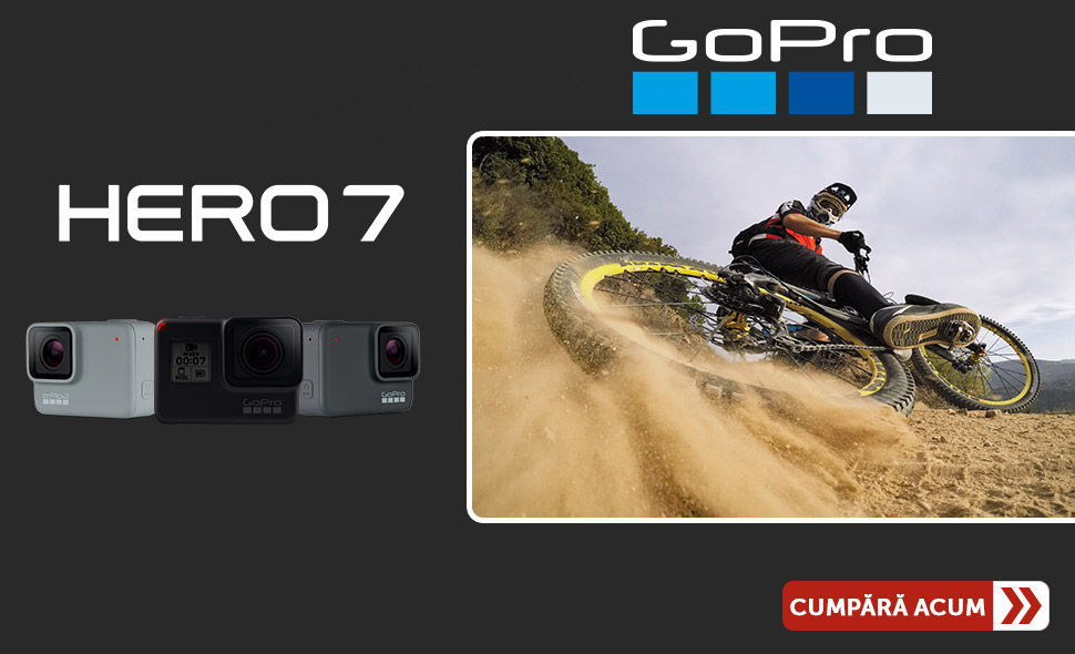 nou-camera-actiune-video-gopro-hero-7-gopro-hero7-2018