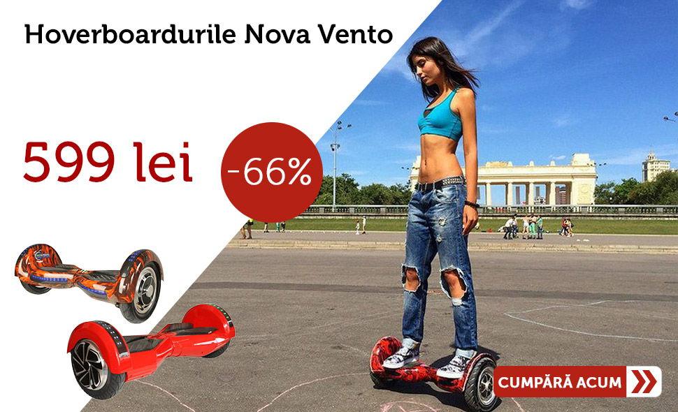 Promotie-Hoverboard-Nova-Vento