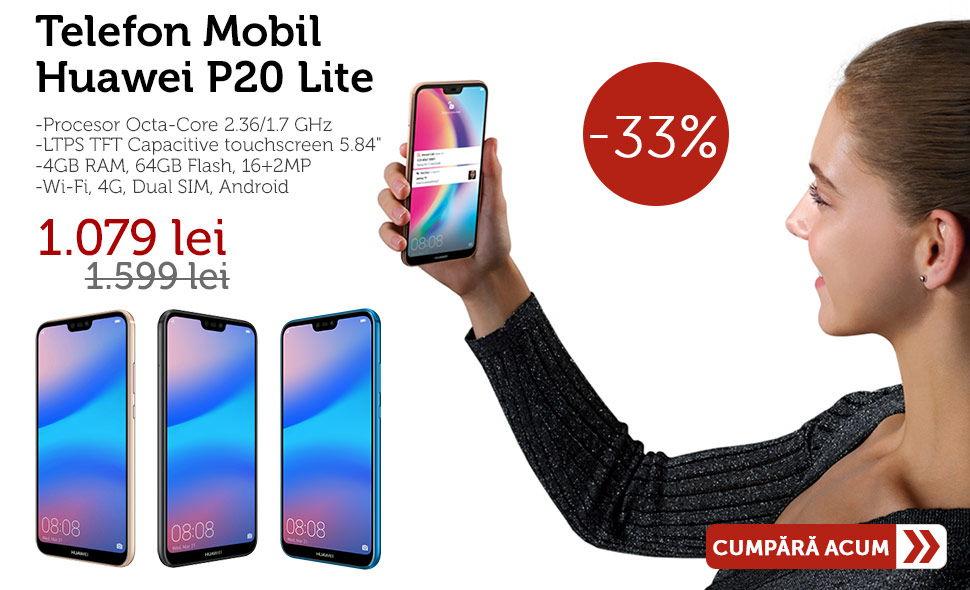 Promo-telefoane-mobile-huawei-p20-lite