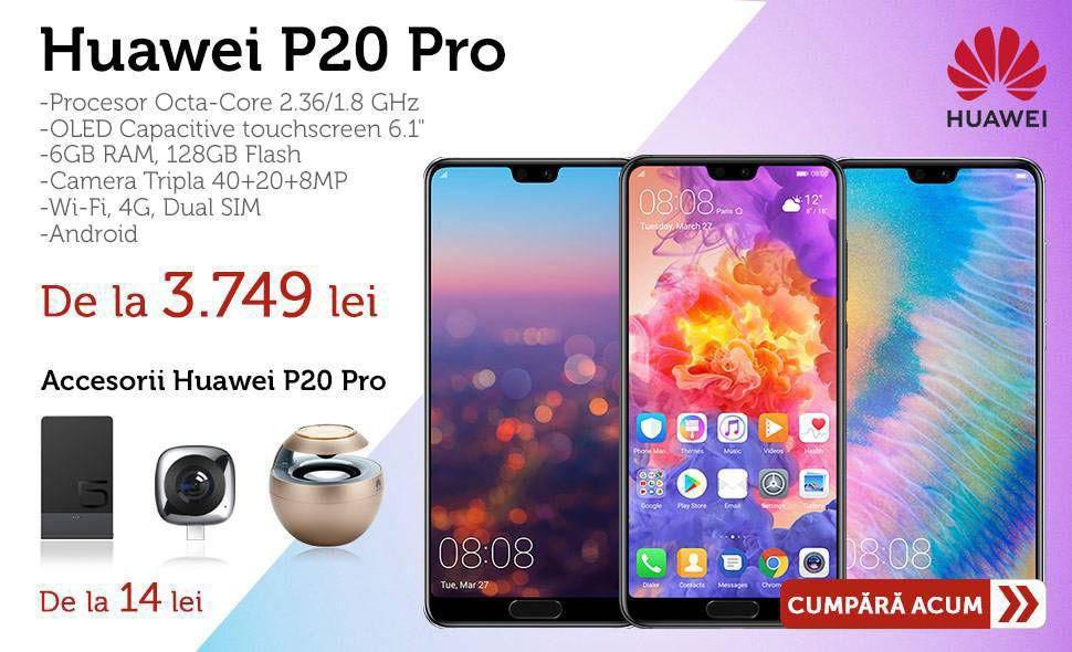 Promotie-Telefoane-Mobile-Huawei-P20-Pro