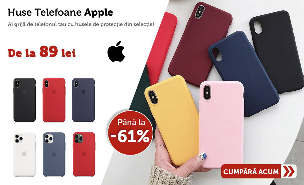Oferta-Huse-apple
