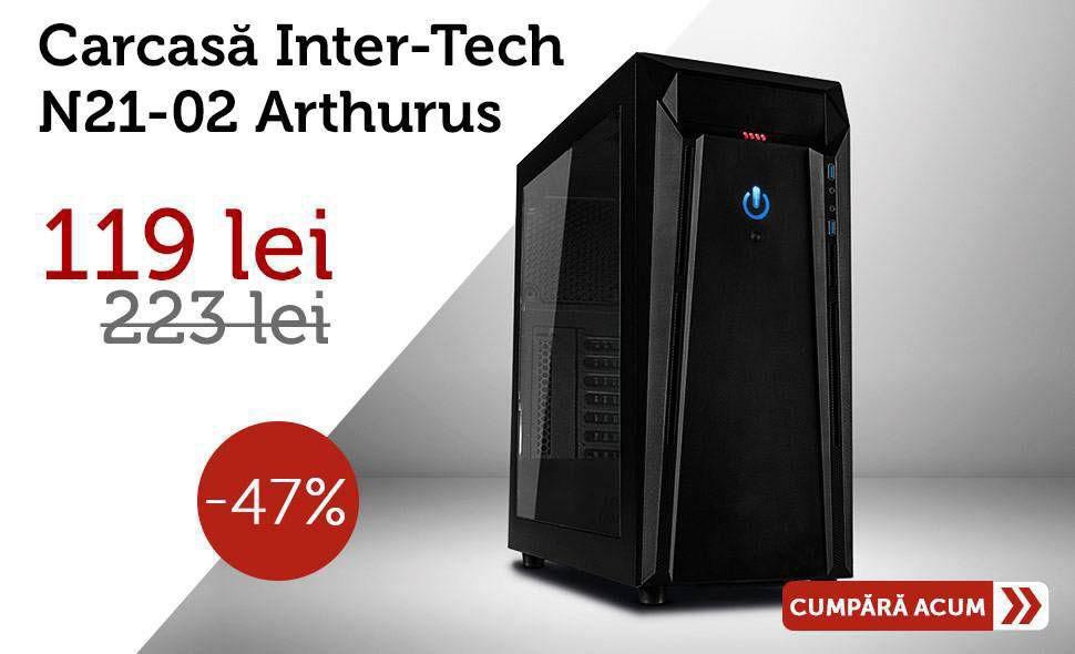 Carcasa-Inter-Tech-N21-02-Arthurus