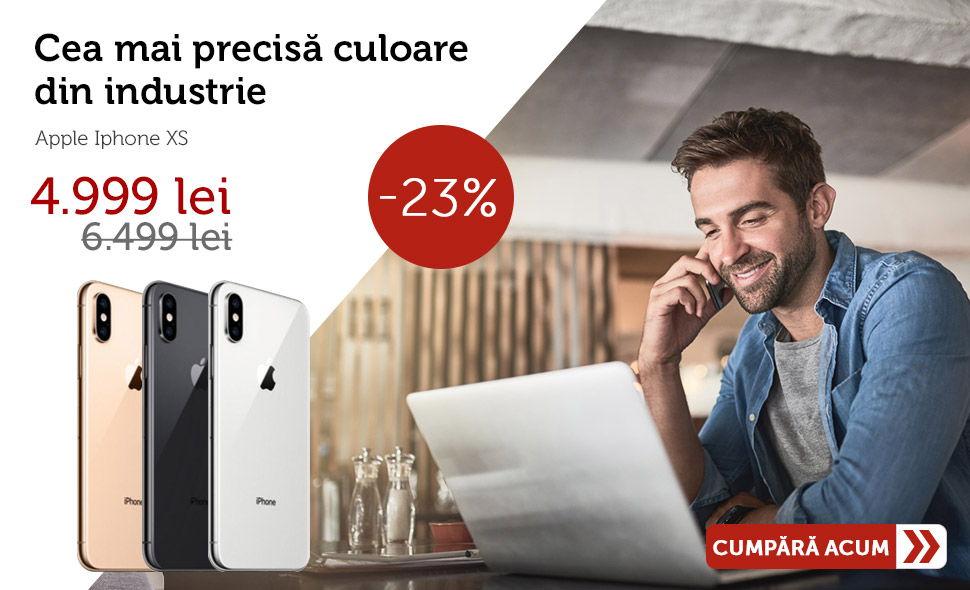Reduceri-telefoane-mobile-apple-iPhone-xs