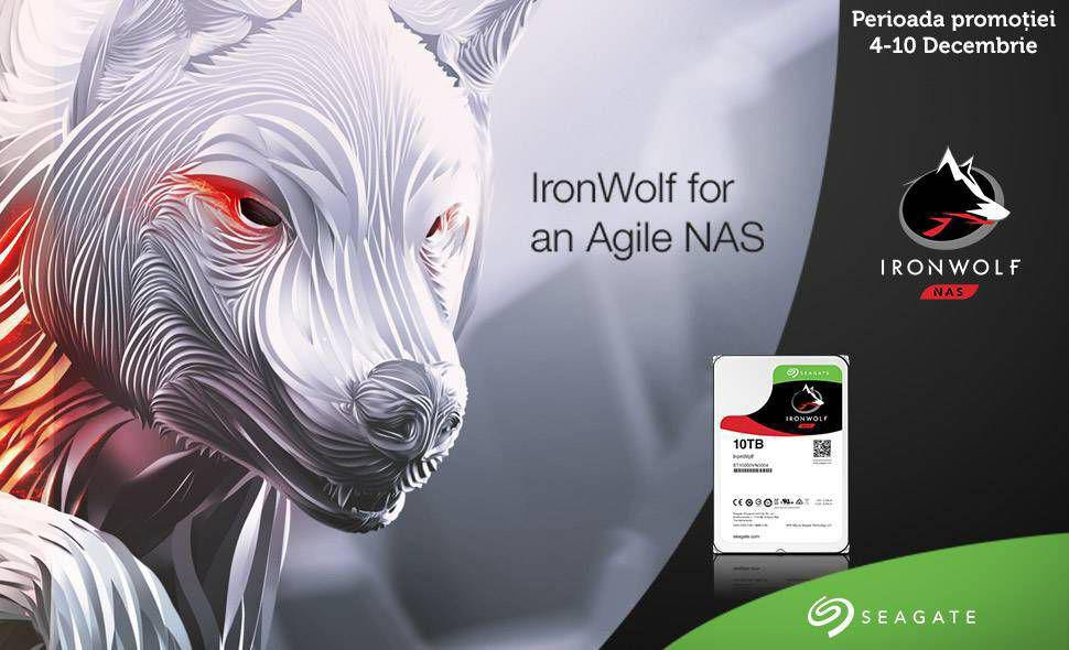 Seagate-Ironwolf-Decembrie