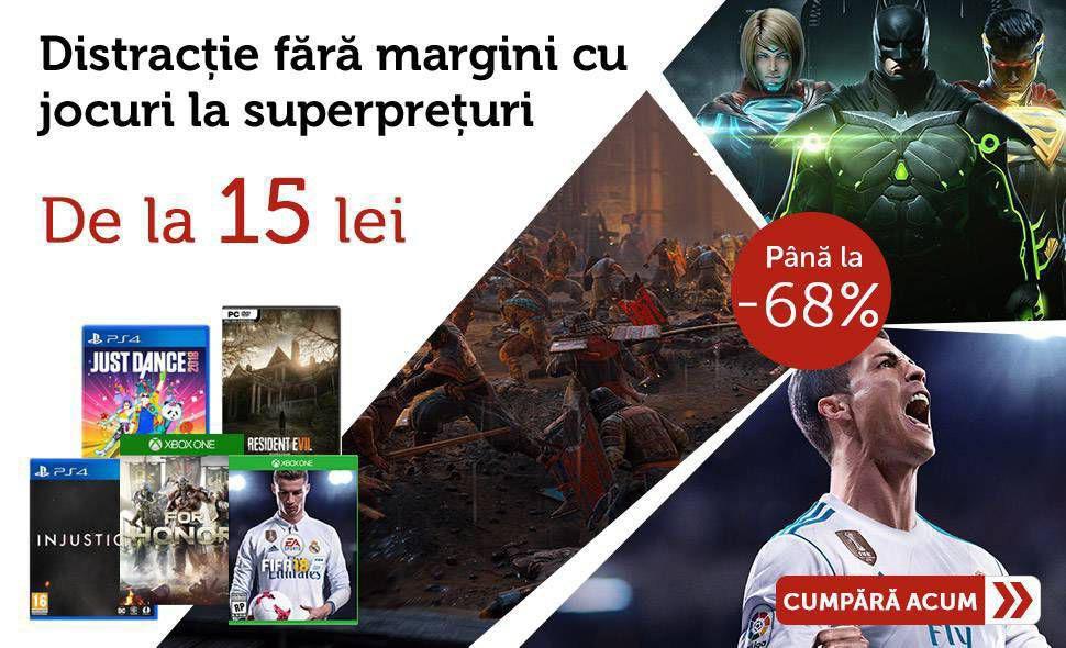 Oferta-promotionala-Jocuri-PC-Console-la-cele-mai-mici-preturi