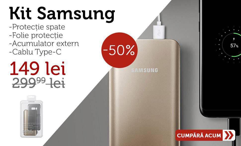 Kit-Accesorii-Husa-Folie-Acumulator-Extern-Samsung-Galaxy-S8-S8Plus