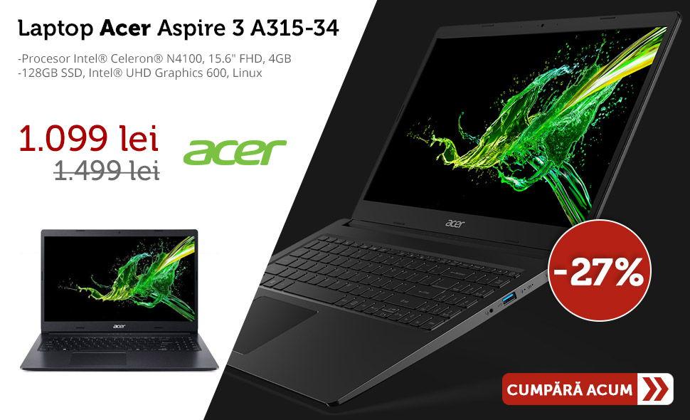 acer-laptop-acer-aspire-3-a315-34-procesor-intel-celeron-oferta-stoc-magazin